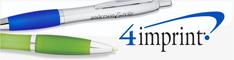 4imprint logo 234x60