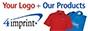 4imprint your logo banner 88x31