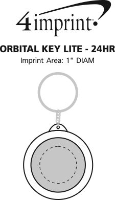 6193 Piston Ring Kit B20 Std Molybdene further Partslist additionally Bathroom Makeover moreover Fun Fish Shower Curtain Ring 1461p33690 together with Brittany Kerr. on door trim ring