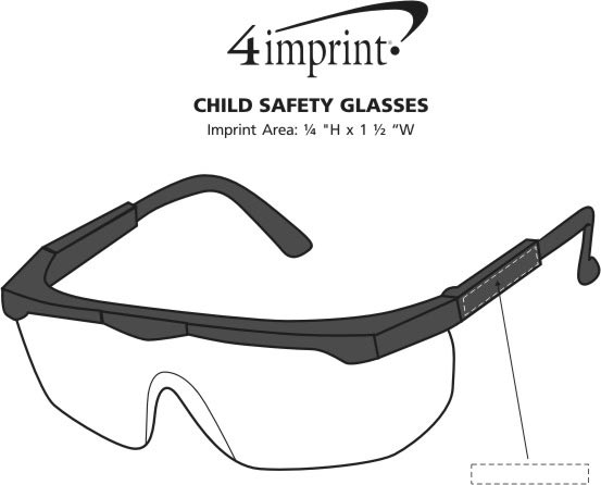 Shop all Health & Safety Bath Baby Gates Baby Monitors Baby Health. Baby Clothing Toddler Clothing. Baby Phat Prescription Eyeglasses. Showing 11 of 11 results that match your query. Search Product Result. Baby Phat Womens Prescription Glasses, Black Purple. Product - Baby Phat Womens Prescription Glasses, Wine.
