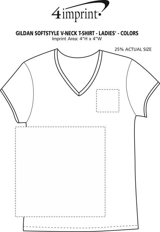 56589a343fe White V-Neck Shirt – Fashion dresses