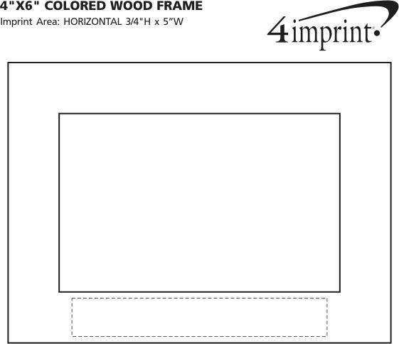 4imprint.com: 4\