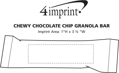 Chewy Chocolate Chip Granola Bar Sorry This Item No Longer Exists