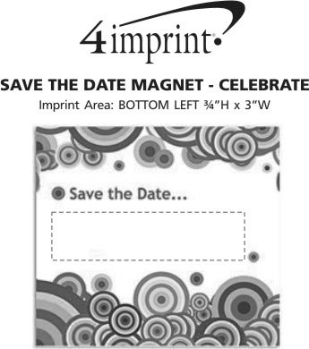 107988 CE Is No Longer Available 4imprint Promotional