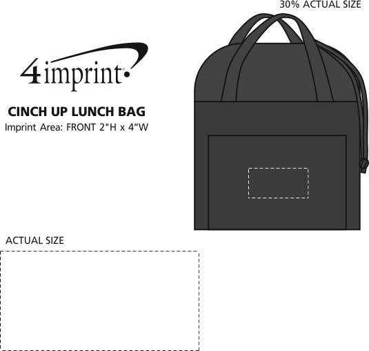 f2009b315ba 132973 is no longer available | 4imprint Promotional Products