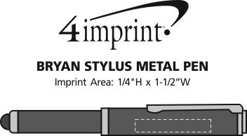 4imprint outlet coupon code