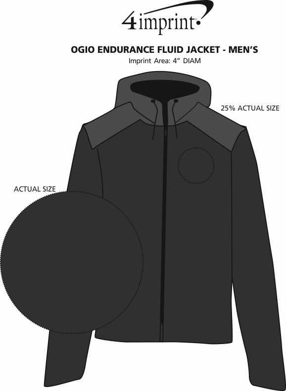87d247a21a3 Ogio endurance fluid jacket mens jpg 578x792 Ogio jacket cost