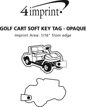 Wiring Diagram For Golf Cart Motor in addition Harley Golf Cart Wiring Diagram For 79 additionally 86 Club Car Wiring Diagram together with Ezgo Golf Cart Wiring Diagram 1966 also Ez Go Ignition Diagram. on electric ez go wiring diagram
