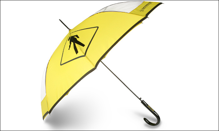 Shed Rain Umbrellas - Compare Prices, Reviews and Buy at Nextag