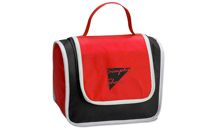 Polypropylene Lunch Bag