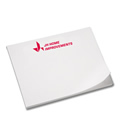 "Post-it Value Line - 3"" x 4"" - 50 Sheet #100180-50"