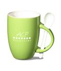 Spooner Mug #100384