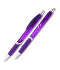 Epiphany Pen #103451