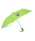 Automatic Folding umbrella #33010-S