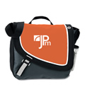A Step Ahead Messenger Bag #9911