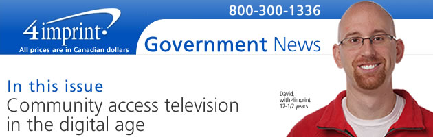 Community access television in the digital age