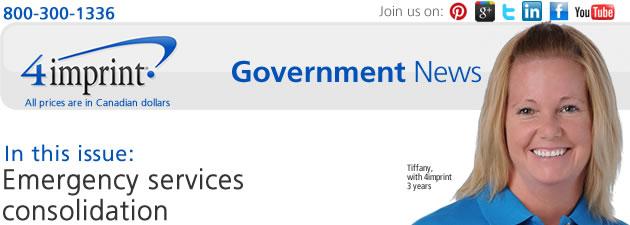 Government News: Public transit