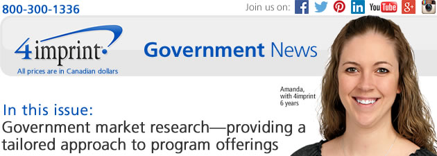 Government News: Employee suggestion programs: Innovate and improve your organization