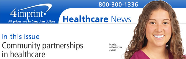 Community partnerships in health care
