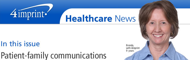 Patient-family communications