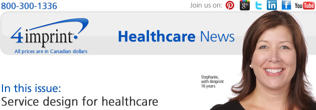 Healthcare News: Combat caregiver stress