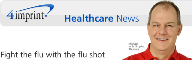 Fight the flu with the flu shot