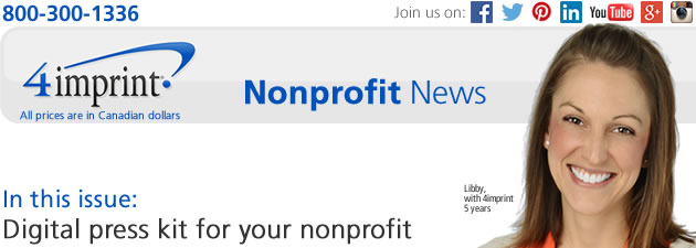 Nonprofit: Recruit and maintain nonprofit memberships that last a lifetime
