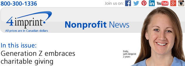 Nonprofit: Networking