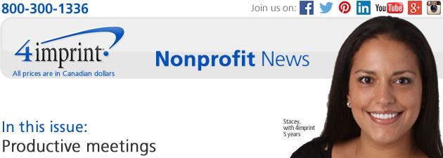 Nonprofit: Nonprofit board responsibilities