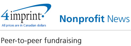 Nonprofit: How to raise money with a timed giving campaign