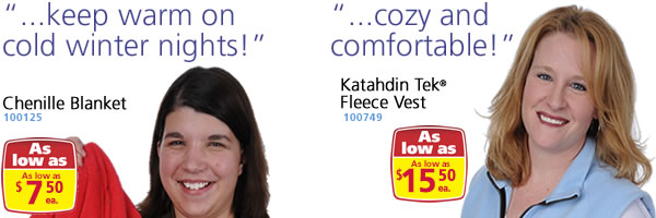 Gildan 6.1 oz. Ultra Cotton LS T-Shirt