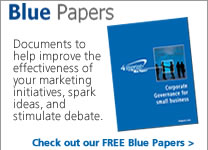 Check out our Blue Papers!