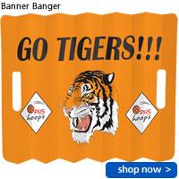 Banner Banger