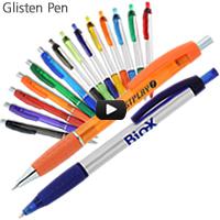 Glisten Pen