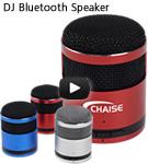 DJ Bluetooth Speaker