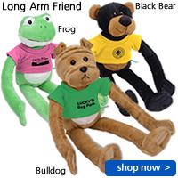Long Arm Friend