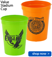 Value Stadium Cup
