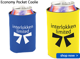 Economy Pocket Coolie