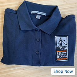 Classic Stain Resistant Polo