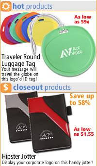 Vista Saddle Bag #C102452-CL