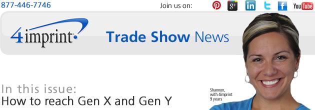 How to reach Gen X and Gen Y