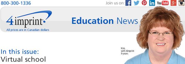 Education News: Teaching empathy