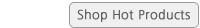 shop all Hot