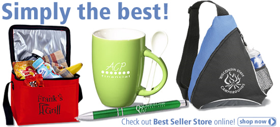 Simply the best! Check out Best Seller Store online!