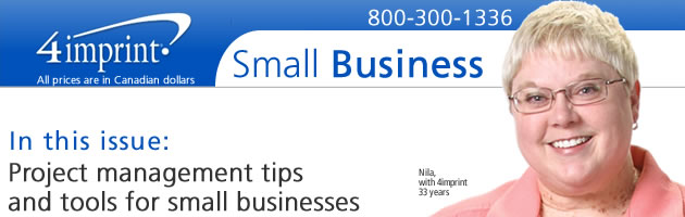 Small business growing pains - To hire or hold off?