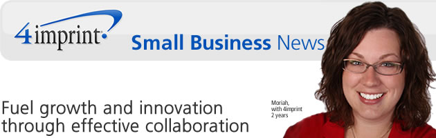 Fuel growth and innovation through effective collaboration