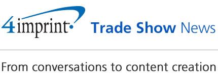 Using trade show metrics to gauge success